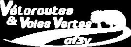 AF3V – Voies vertes, en route pour le vélotaf !